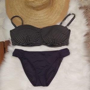 Mix Match Swimwear
